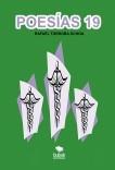POESIAS 19