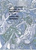 HAGASE SU VOLUNTAD. 2. A LA CAZA DEL DEMONIO