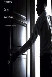 RECUERDOS DE UN GAY ESPAÑOL