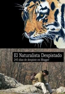 El Naturalísta Despistado