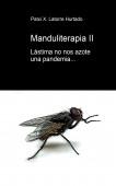 Manduliterapia (II) B/N