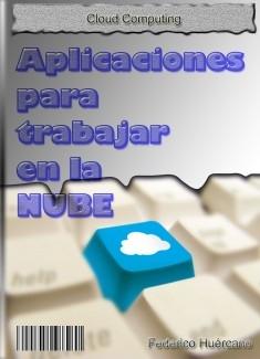 Aplicaciones para trabajar en la nube