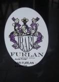 BAR FURLAN  -  40 ANOS