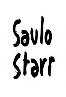 SAULO STARR