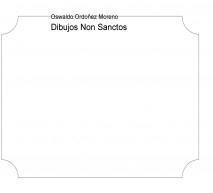 Dibujos Non Sanctos