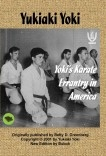 Yoki's Karate Errantry in America