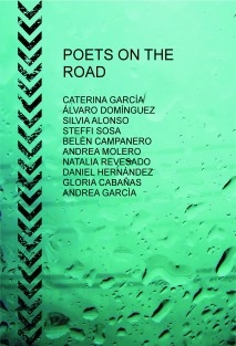 POETS ON THE ROAD