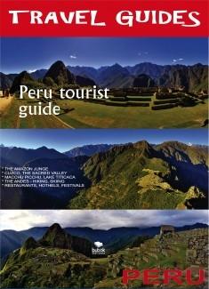 Peru tourist guide
