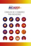CONSEJOS DE E-COMMERCE PARA INICIADORES