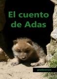 El cuento de Adas
