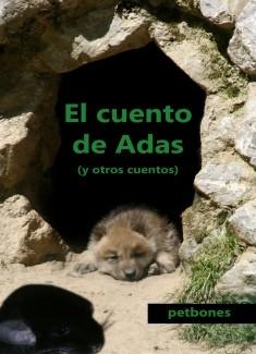 El cuento de Adas, y otros cuentos