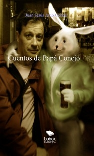Cuentos de Papá Conejo