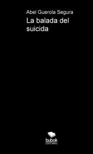 La balada del suicida