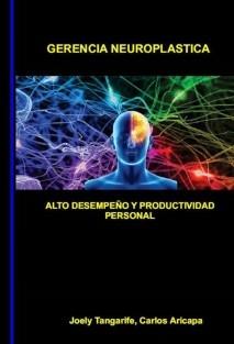 Gerencia Neuroplastica