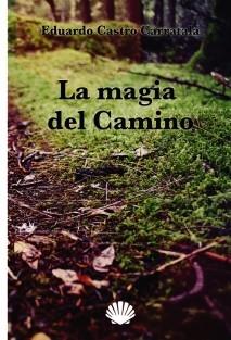 La magia del Camino