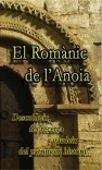 El Romànic de l'Anoia