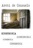 Sinmemoria