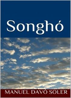 Songhó