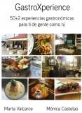 GastroXperience