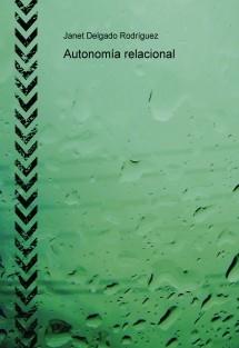 Autonomía relacional