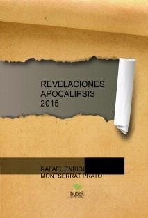 REVELACIONES APOCALIPSIS 2015