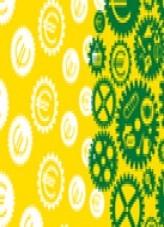 Libro Revista de Economía. Información Comercial Española (ICE). Núm. 879 Financiación empresarial, autor Ministerio de Economía y Empresa