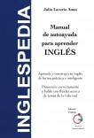 Inglespedia