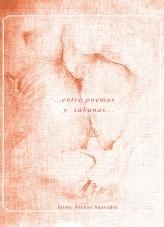 Entre poemas y sábanas