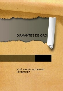 DIAMANTES DE ORO