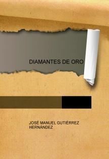 DIAMANTES DE ORO
