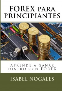 Forex 47 pares