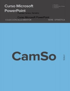 Curso Microsoft PowerPoint