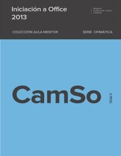 Iniciación a Office 2013