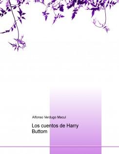 Los cuentos de Harry Buttom