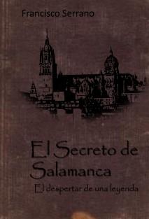 El Secreto de Salamanca