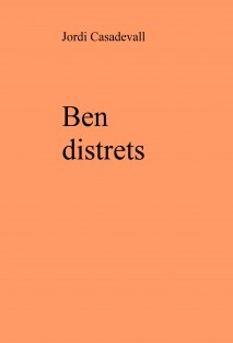 Ben distrets