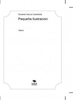 Pequeña Ilustracion