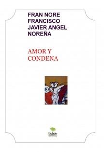 AMOR Y CONDENA