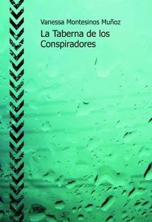 La Taberna de los Conspiradores