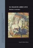 El maligne ahir i avui. Història i exorcismes. Reflexions des de la catedral de Barcelona