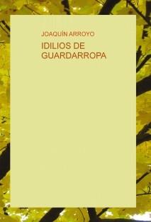 IDILIOS DE GUARDARROPA