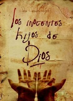 Los Inocentes Hijos de Dios