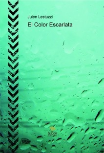 El Color Escarlata