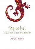 Bambú (iguanarik gabeko lekua)