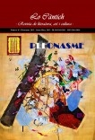 Lo Càntich - Número 26 - Pleonasme, 2015