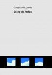 Diario de Notas
