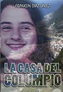 LA CASA DEL COLUMPIO (Edición papel)