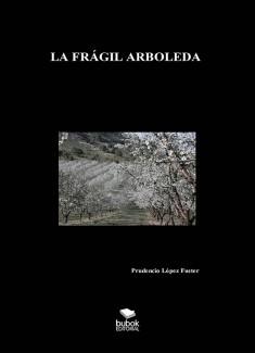 La Frágil Arboleda