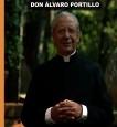 Alvaro Portillo: Una vida, un Santo