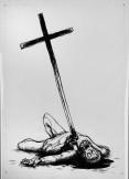 Els ignoscents fills de Déu:La família del call tortosí.
